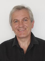 Joel Guiot