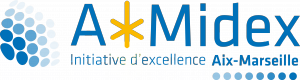 logo-amidex